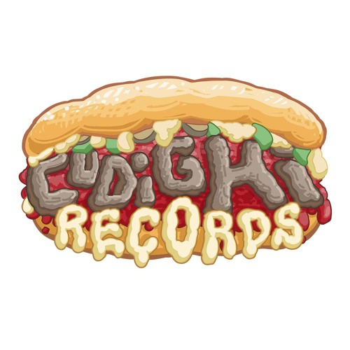 Cudighi Records's avatar