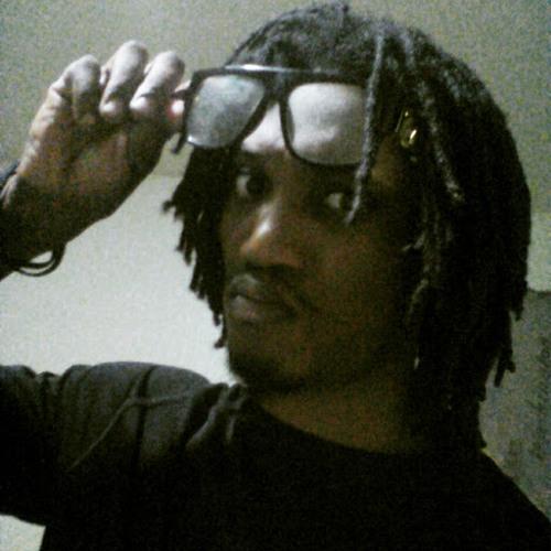 Mr.2kExtra's avatar