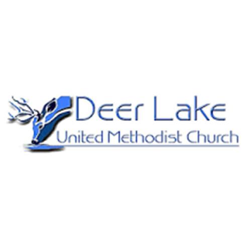 Deer Lake United Methodist Church's avatar