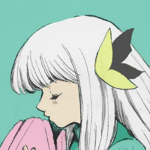 fummy's avatar