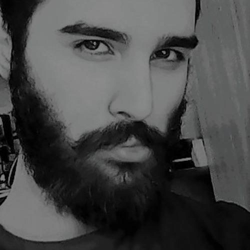 Amin Khani *Alexamin, AmineLL*'s avatar
