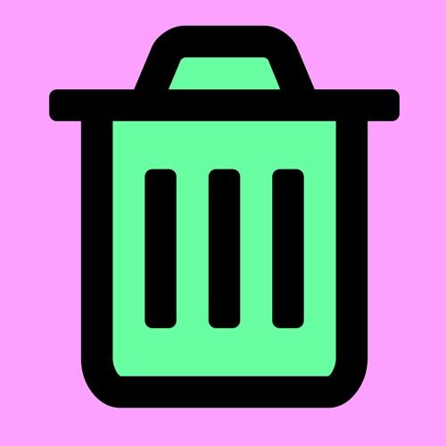 Kawaii Trash's avatar