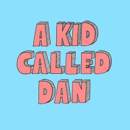 AkidcalledDan's avatar