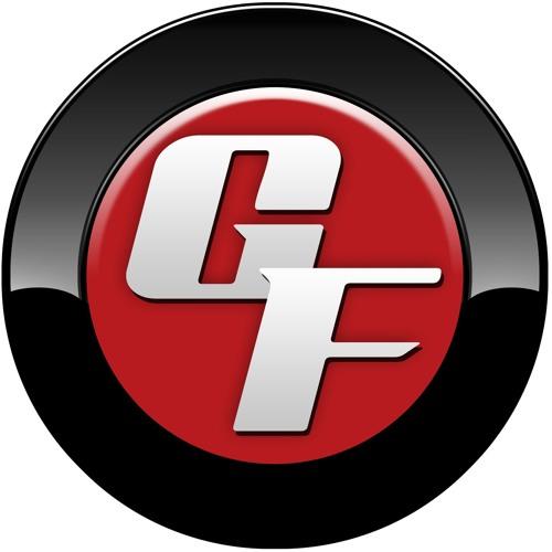GameFocus's avatar
