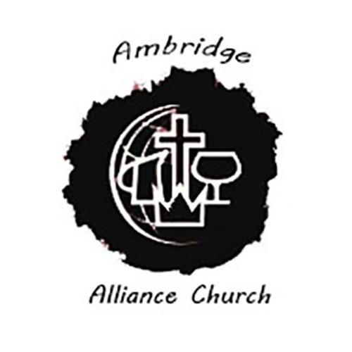 Ambridge Alliance Church's avatar