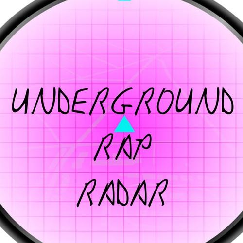 UnderGround Rap Radar's avatar