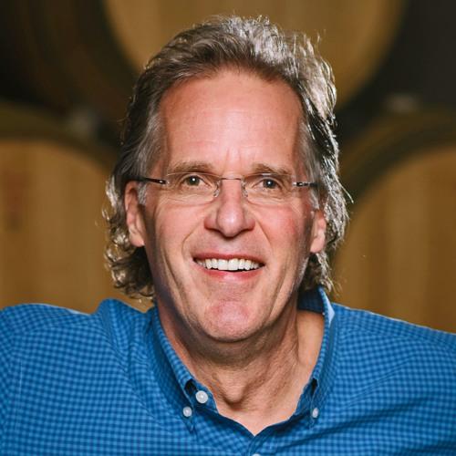 The Taste With Doug Shafer's avatar