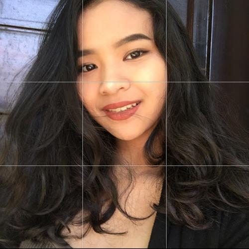 User 880151468's avatar