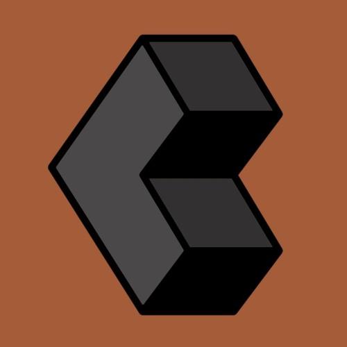 Lazlow's avatar