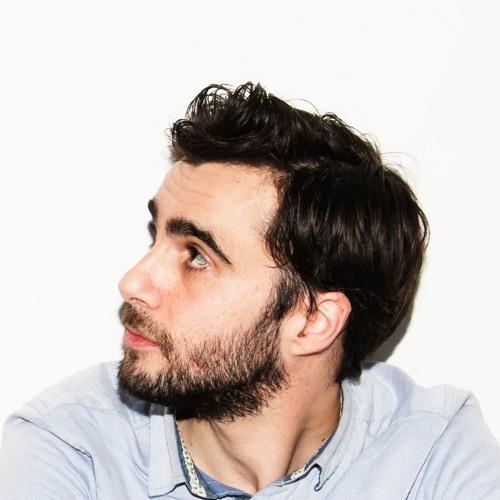 Youen Le Thellec's avatar