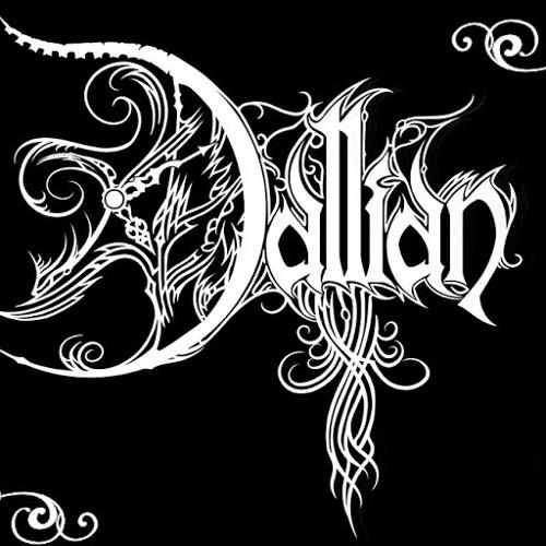 Dallian Official's avatar