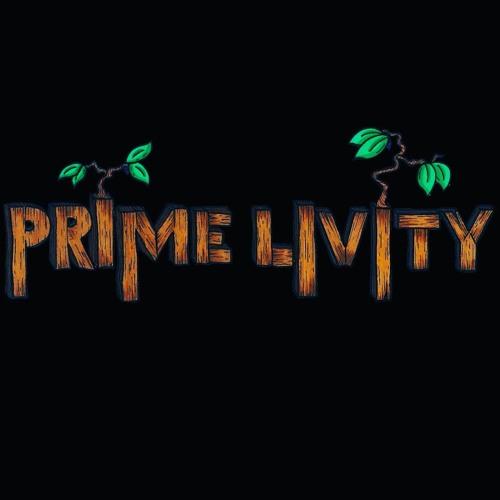 Prime Livity's avatar
