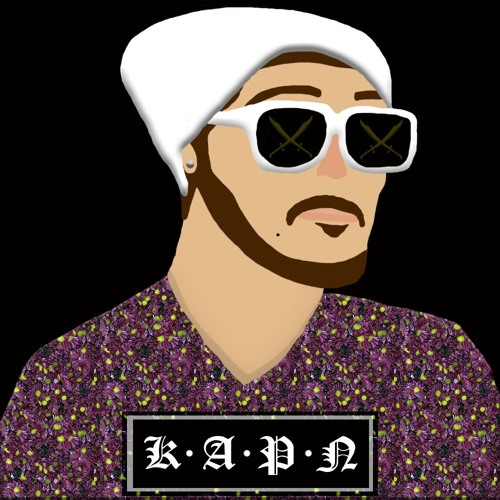 Kapn's avatar