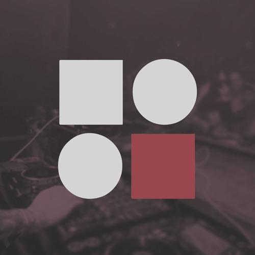 fava.'s stream on SoundCloud Hear the world's sounds
