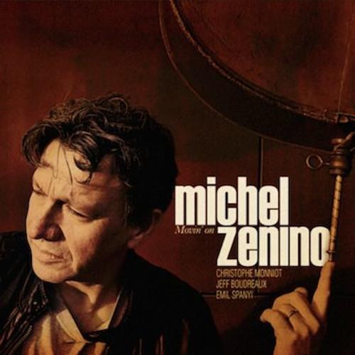 Michel Zenino's avatar
