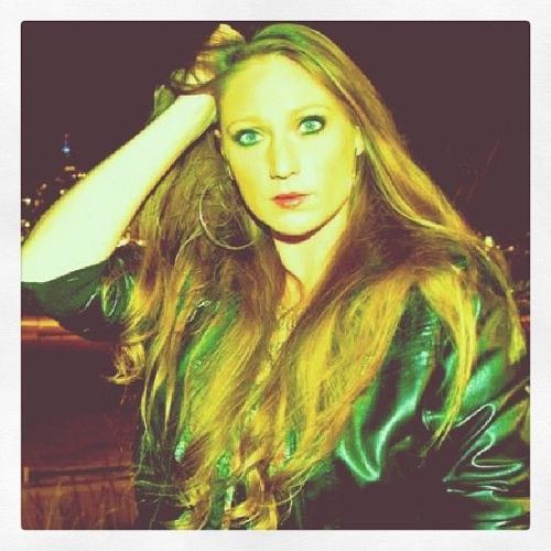 JessicaLoveJones's avatar