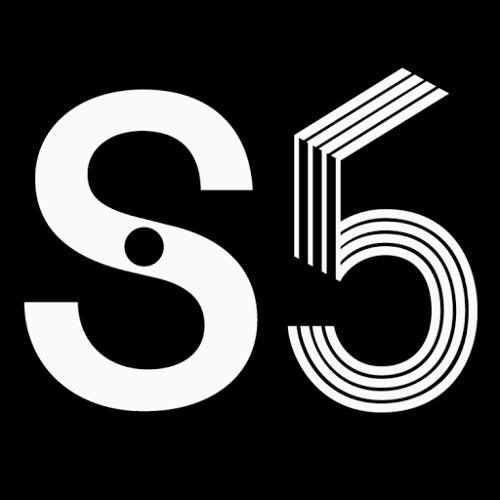 Super5's avatar