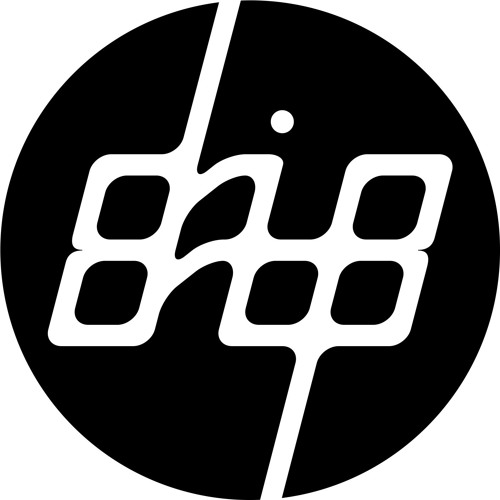 Drip Drop Records's avatar