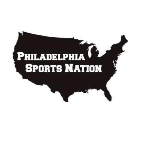 Philadelphia Sports Nation's avatar