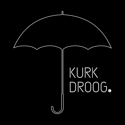 Kurkdroog's avatar