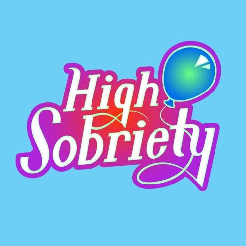 High Sobriety's avatar