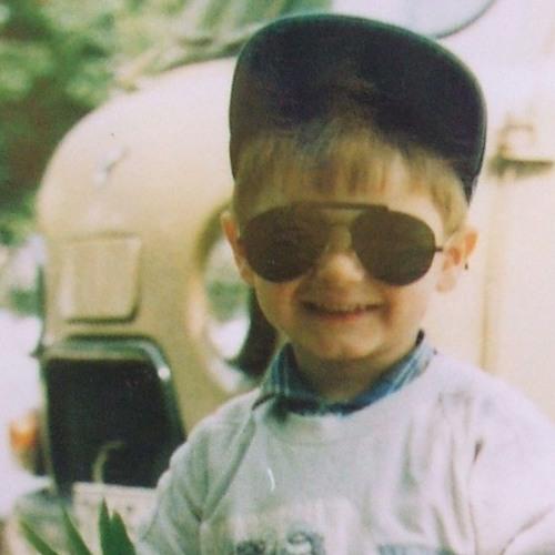 Stepan  Glava's avatar