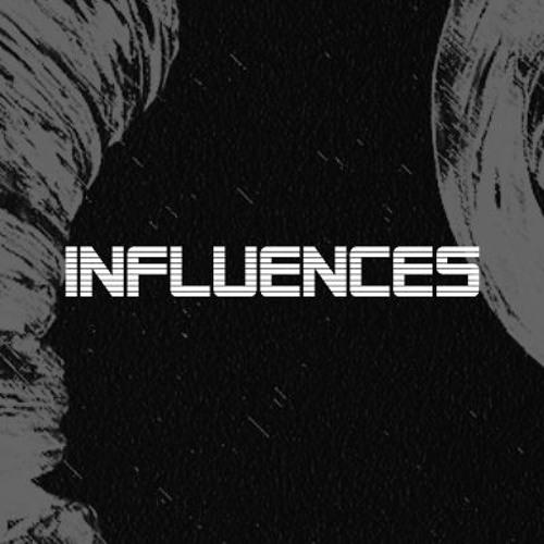 INFLUENCES's avatar