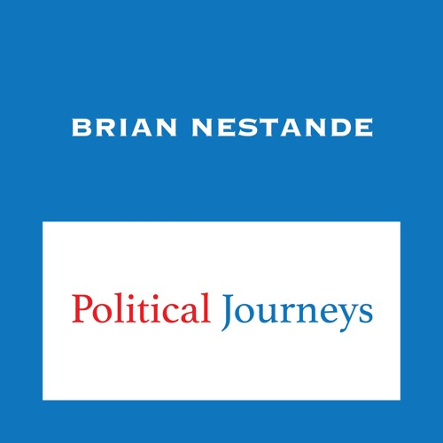 Political Journeys's avatar