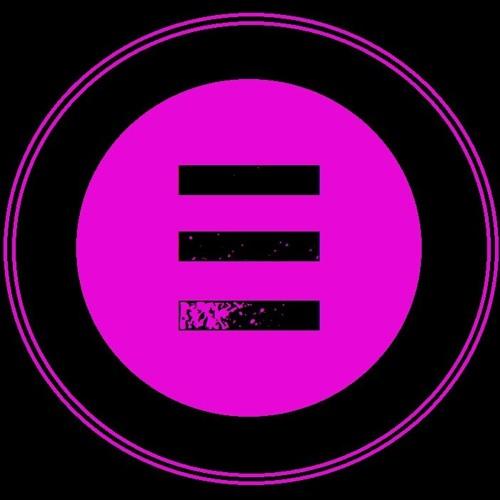 eelow's avatar