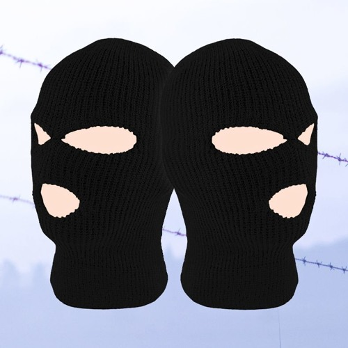 Two Broke Jokes's avatar