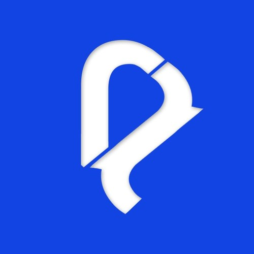 MethylR's avatar