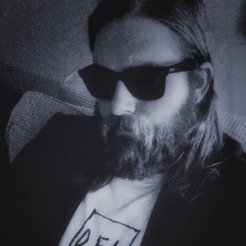 Thibault's avatar