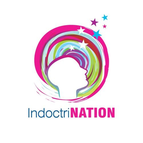 IndoctriNation's avatar