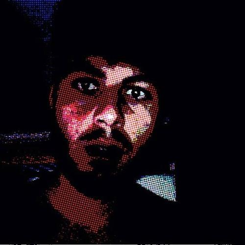 CarloAlberto's avatar