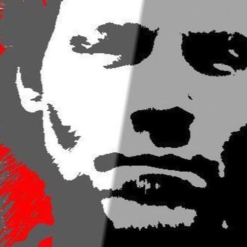 scottmatthewsvoice's avatar
