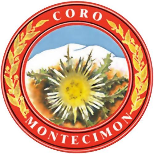 Coro Montecimon's avatar