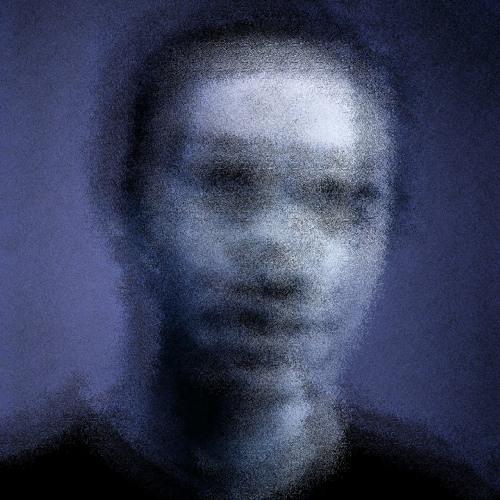 K-os's avatar