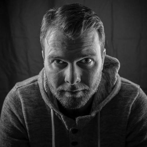 faulker's avatar