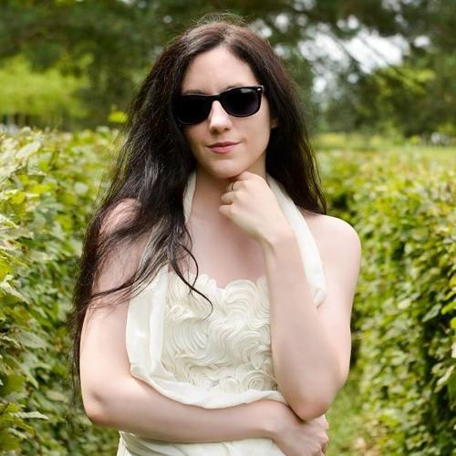 Christine N's avatar