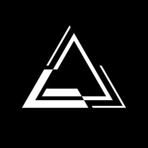 Alterant's avatar