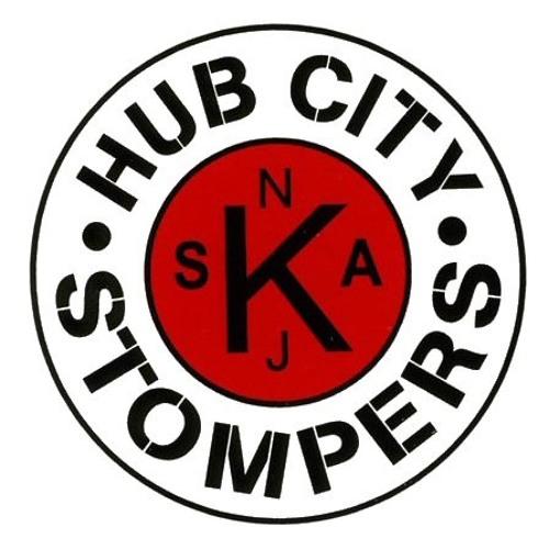 Hub City Stompers's avatar