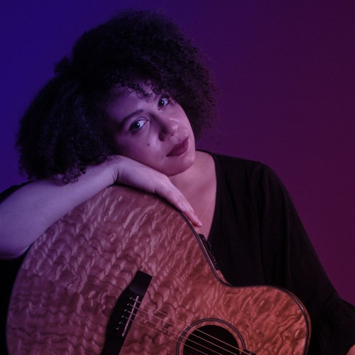 ToniaMusic's avatar