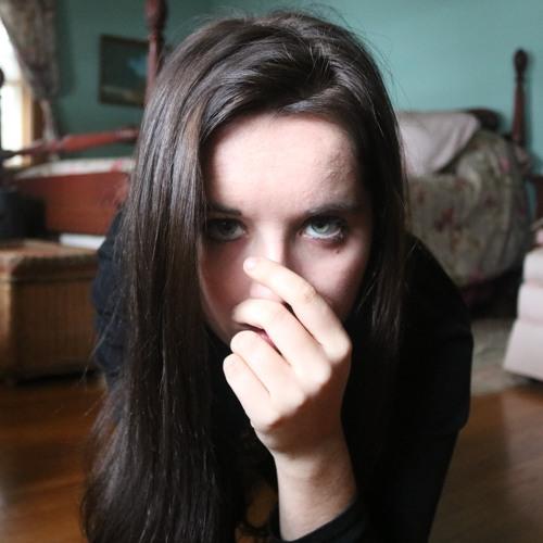 Stephanie Tonneson's avatar