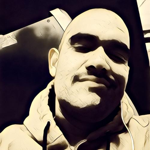 Jim Mania's avatar