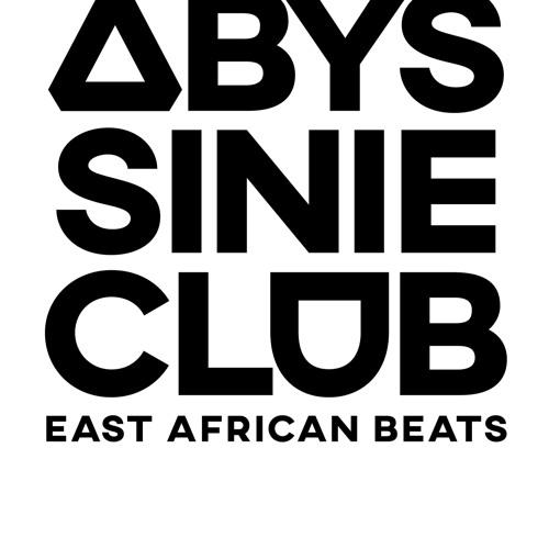 Abyssinie Club's avatar