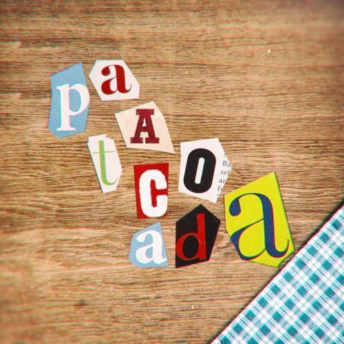Projeto Patacoada's avatar