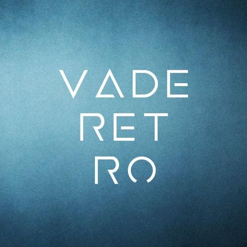 Vade Retro's avatar