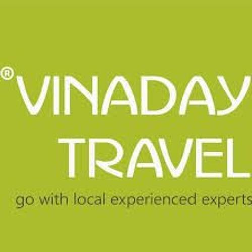 Travel Vinaday's avatar