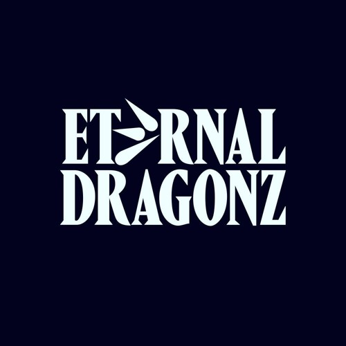 Eternal Dragonz's avatar