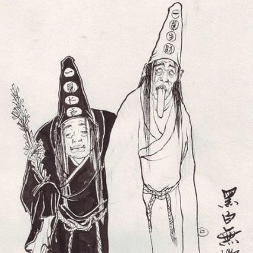 Hei Bai's avatar